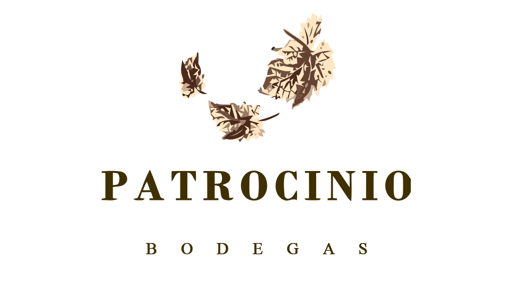 bodegaspatrocinio