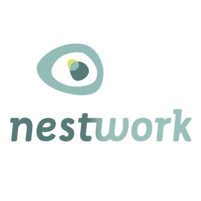 nestwork